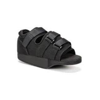 Jakie buty na haluksy obuwie zdrowotne, klapki, sandały