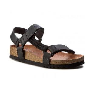 Sandały na haluksy z firmy Scholl